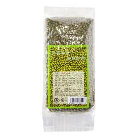 特選 緑豆 400g Green beans みどり 豆 ミドリ マメ まめ【4528462304086】