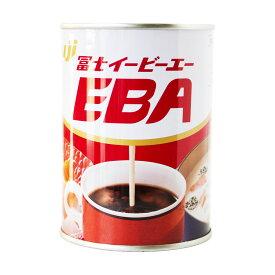 守山乳業 富士イービーエー EBA エバミルク 411g コーヒー&料理用 フルーツ デザート パン ケーキ スープ カレー【4902837102017】