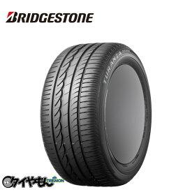 新車装着タイヤ ブリヂストン トランザ TURANZA ER300 215/55R17 新品タイヤ 4本セット価格 94V VWザ・ビートル 215/55-17