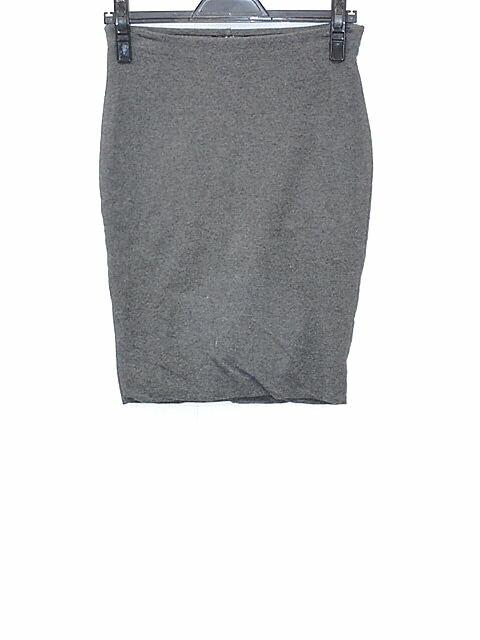 ★【秋物】ZARA W&B COLLECTION ザラ コレクション  スカート 【中古】あす楽対応 レディース