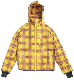 フラント FLAUNT 【MAXI JACKET #89004 OILpt(395)】09-10モデル スノーボードウェア ジャケット レディース/snow/スノボ