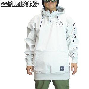 20-21 BILLABONG ジャケット LIGHT SHELL HOODY ba01m-758: 正規品/ビラボン/スノーボードウエア/ウェア/メンズ/スノボ/ba01m758/snow