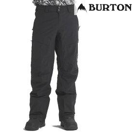 19-20 BURTON パンツ [ak] GORE-TEX Swash Pant 10022106: 国内正規品/バートン/スノーボードウエア/ウェア/メンズ/スノボ/snow