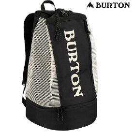 「全品5倍 26日(月)迄」20SS BURTON バックパック Beeracuda Gearhaus 42L Cooler Bag 21781100: 正規品/バートン/メンズ/クーラーバッグ/リュックサック/デイパック/snow