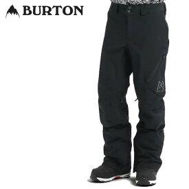 「全品5倍 17日15時〜21日10時迄」21-22 BURTON パンツ [ak] Gore-Tex Cyclic Pant 10000106: 正規品/バートン/スノーボードウエア/ウェア/メンズ/snow
