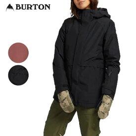 「全品5倍 22日17時〜25日迄」20-21 レディース BURTON ジャケット Women's Burton GORE-TEX Kaylo Shell Jacket 20548102: 正規品/スノーボードウエア/バートン/スノボ/snow