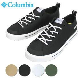 「全品5倍 26日(月)迄」20SS COLUMBIA 靴 Hawthorne Rain 2 LO Waterproof yu0317: 正規品/メンズ/コロンビア/スニーカー/シューズ/out/靴