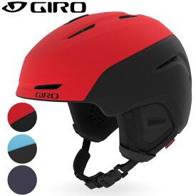 19-20 GIRO ヘルメット NEO : 国内正規品/ジロー/メンズ/スノーボード/ジロ/スキー/snow