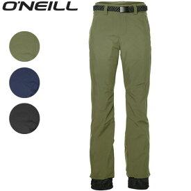 18-19 レディース o'neill パンツ 648-523: 正規品/スノーボードウエア/オニール/648523/スノボ/snow