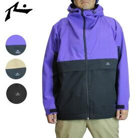 「全品5倍 12/1迄」20-21 RUSTY ジャケット 930-200 : 正規品/ラスティー/メンズ/スノーボード/スキー/ウェア/スノボ/930200/snow