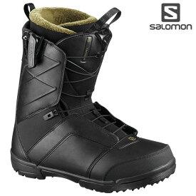 「全品5倍 30日迄」19-20 SALOMON ブーツ FACTION : 国内正規品/サロモン/メンズ/スノーボード/ファクション/靴/snow