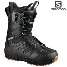 「全品5倍 4日17時〜5日迄」19-20 SALOMON ブーツ SYNAPSE WIDE JP L40902100: 正規品/サロモン/メンズ/スノーボード/シナプスワイド/靴/snow