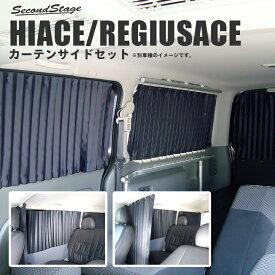 車 中泊 エアコン