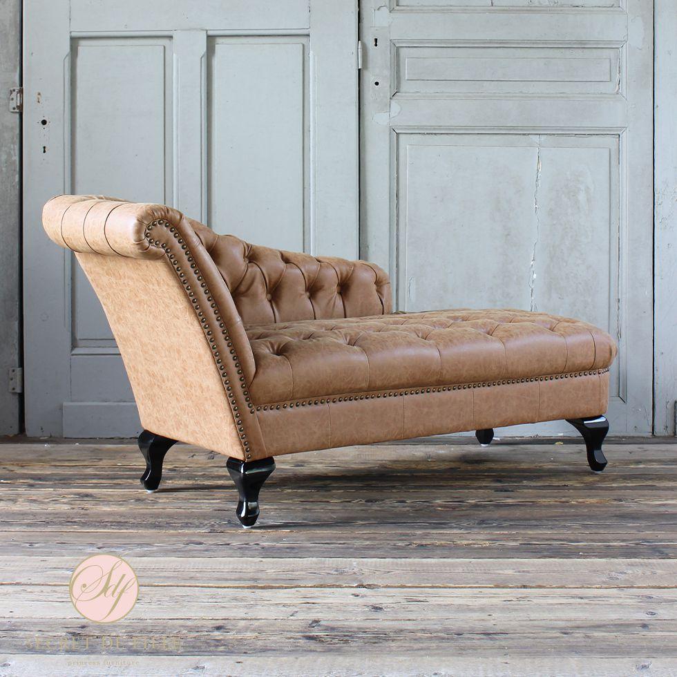 カウチソファ カウチ チェスターフィールドソファ ソファ チェスターフィールド ソファー アンティーク アンティーク調 ロココ 家具 ねこあし いす おしゃれ デザイナーズ インテリア 椅子 モダン 寝椅子 合皮 キャメル