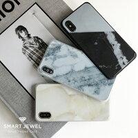 958d5712a8 PR SMART JEWEL スマホケース iPhoneケース iPhone8 iPhone7 iPh.
