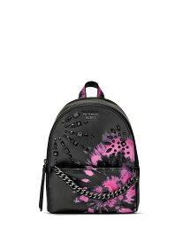 ヴィクトリアシークレットVictoria's secretVS タイダイバックパック/リュックVS Tie DyeSmall City Backpack
