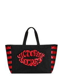 ヴィクトリアシークレットVictoria's secretトートバッグTote Bag