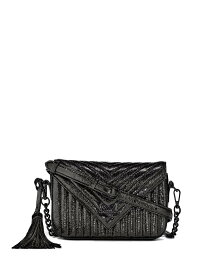 ヴィクトリアシークレットVictoria's SecretクロスボディーバッグCrossbody Bag