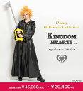 【Organization XIII Coat(Kingdom Hearts ver)】☆送料無料☆【2/12 20:00〜再入荷】【8/31 18:00〜販売スタート】【…