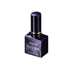 目元をデカ目にするアイプチ美容液、二重まぶたや奥二重に。トミーリッチアイエッポナイト2個セット 送料無料です。