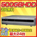 WJ-NV250/05 ネットワークディスクレコーダー WJ-NV250/05 Panasonic 防犯カメラ 監視カメラ