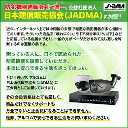 日本通信販売協会(JADMA)