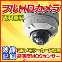 Panasonic WV-SFV311A パナソニック アイプロシリーズ 屋外対応 ドーム ネットワークカメラ