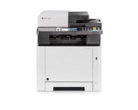 M5526cdw カラーA4複合機・コピー機:ECOSYS M5526cdw 旧M6535cdn ◆代引不可商品◆