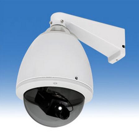 防犯カメラ 監視カメラ ドーム型ダミーカメラ WTW-DMD27 ドームカメラ 防犯カメラ 留守番カメラ ペットカメラ