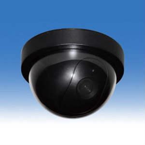 防犯カメラ 監視カメラ ドーム型ダミーカメラ WTW-DMD108 ドームカメラ 防犯カメラ 監視カメラ ネットワークカメラ IPカメラ 留守番カメラ ペットカメラ