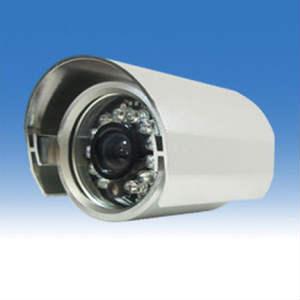 防犯カメラ 監視カメラ 本物志向ダミーカメラ ダミーカメラ WTW-DMR12 防犯カメラ 監視カメラ ネットワークカメラ IPカメラ 留守番カメラ ペットカメラ LEDライト
