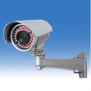 防犯カメラ 監視カメラ LED ダミーカメラ WTW-DMR42IR 防犯カメラ 監視カメラ ネットワークカメラ IPカメラ 留守番カメラ ペットカメラ ウェブカメラ IPカメラ ネットワークカメラ