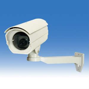 防犯カメラ 監視カメラ 激安 威嚇! ダミーカメラ WTW-DMH120 防犯カメラ 監視カメラ ネットワークカメラ IPカメラ 留守番カメラ ペットカメラ IPカメラ ネットワークカメラ