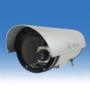 防犯カメラ 監視カメラ 屋外用ダミーカメラ WTW-DMY60L 防犯カメラ 監視カメラ ネットワークカメラ IPカメラ 留守番カメラ ペットカメラ ウェブカメラ IPカメラ ネットワークカメラ
