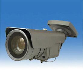 防犯カメラ 監視カメラ WTW-N5008H5 手動ズームレンズ搭載モデル ズームさせると50m先の横幅が 約4.8m見ることが出来ますIPカメラ レコーダー ストーカー対策