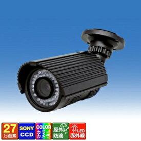 防犯カメラ 監視カメラ WTW-R42N Sony製 イメージセンサー搭載 夜間監視距離は約13m 水平視野角度約43度 DVR ネットワークカメラ IPカメラ レコーダー ストーカー対策