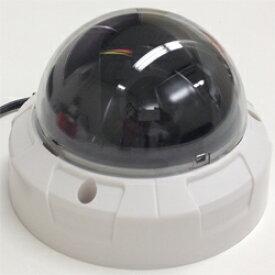"【ITC-507HV】SONY ""Effio-E""システム搭載【画質と性能を大幅アップして新登場】バリフォーカル48万画素ドームカメラ"