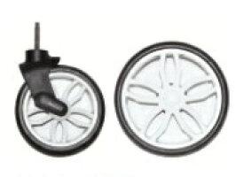 TANTO2 車輪 ピッコロカーネ対面式ペットカートタント2用車輪単体販売ページ※1個単価です項目選択よりお選びください。