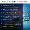 你最喜欢 AOZA アオザ) Dr.Smile/ 医生英里 DHA EPA 混合工藤公园、 投手 !蓝鱼补充剂欧米茄 3 可以很容易地 'DHA' 和 '环保' 和 '辅酶 Q10' 富 ' 日本鳀鱼使用 !内心的和平: auktn_fs
