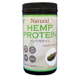 ナチュラルヘンププロテイン 454g ニューサイエンス 植物性プロテイン GLUTEN FREE グルテンフリー 健康志向 女性特有 ぽっこりお腹