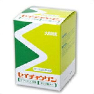 セイチョウゲン 200g ( 25g×8包入り ) やまと酵素Crest (旧 中国大和酵素 ) ヨーグルトタイプ | 口コミ おすすめ 乳酸菌 酵素サプリメント やまと酵素クレストの酵素 ダイエット サプリ 乳糖