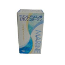 MBFマリンヒアルロン酸&マリンコラーゲン 約420錠 ж ssns ф 2sp_120611_b b_2sp0819 collagen コラ−ゲン