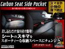 ハセ・プロカーボンシートサイドポケットレッドステッチ1枚入りお取り寄せ販売