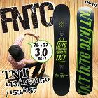 【オリジナル解説あります】FNTCTNTBK/GREEN139-143-147-150-153-1572018-19モデルエフエヌティーシーティーエヌティーブラック/グリーン