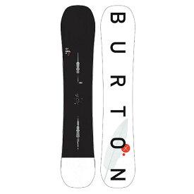 【初期メンテナンス無料】BURTON CUSTOM X 154-156センチ 【20-21正規品】バートン カスタムエックス 2021モデル パウダー カービング