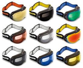 在庫有り☆ABOM【エーボム】ゴーグル ONE【正規品】ノーマルレンズタイプ goggle