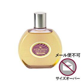 琥珀色の不思議!ロングセラーのふきとり化粧水!S−クラウンコハク液L