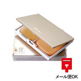 クリームタイプ ファンデーション シミ・そばかすをカバー 日本製 12.5g クリームファンデーションM