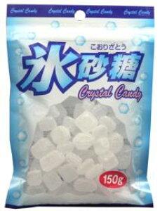ママ 氷砂糖 150g×12個