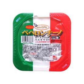 東京拉麺  ペペロンチーノ×30個 /駄菓子/子供会/お祭り/景品/